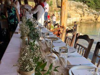 Corfu Wedding planner by Rosmarin Weddings 2