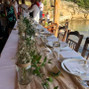 Corfu Wedding planner by Rosmarin Weddings 7