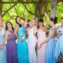Unveiled Weddings 16