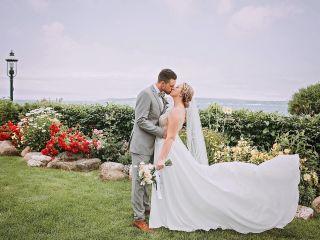 Amanda's Bridal & Tux 4