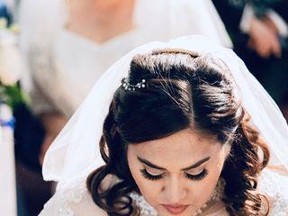 AH Stunning Beauty by Ana Hernandez 4