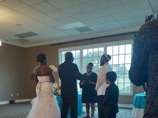 Platinum Label Weddings 2