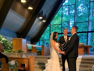 Don Mulford Weddings 5
