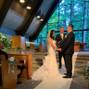 Don Mulford Weddings 10