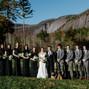 WNC Weddings & Events 14