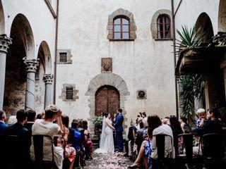 Tuscania Events 1
