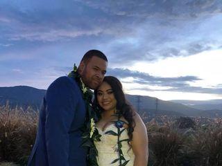Boulder Ridge by Wedgewood Weddings 7