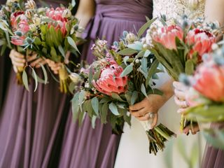 Whimsey Florals 3