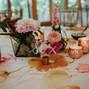 Linnaea Floral & Event Design 10