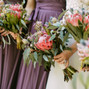 Whimsey Florals 9