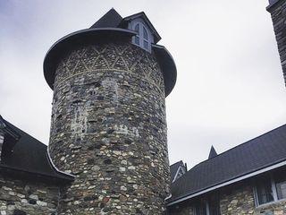 Castle Farms 2