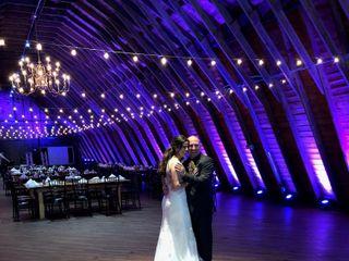 Sew 'N Sew Bridal and Tuxedo 4