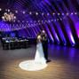 Sew 'N Sew Bridal and Tuxedo 12