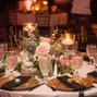 Wild Rose Events 12