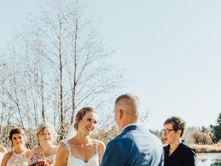 Weddings with Heart & Elope Bend 5