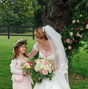 Marci Curtis - Wedding Photojournalist 6