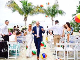 Island Brides 4