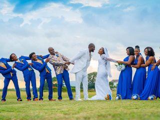 Pro-Cut Wedding Photography 2
