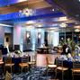The Ritz Carlton, Boston 17