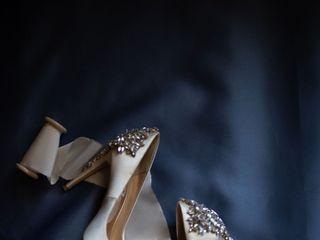 Valentino's Bridal & Tailoring 4