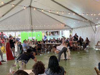 Complete Weddings + Events Charleston 4