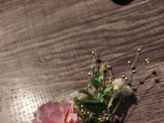 Lush Floral Design 3