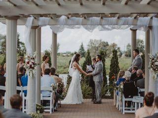 Deana Vitale - The Wedding Officiant 2