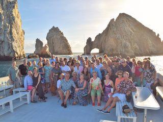 Romantic Cabo Weddings 1