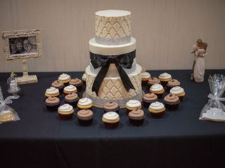 Suárez Bakery 3