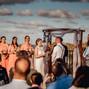 Hampton Inn Jacksonville Beach/Oceanfront 8