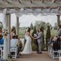 Deana Vitale - The Wedding Officiant 8