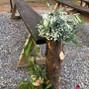Fox & Fern Botanical Styling 9