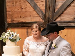 Barns and Bins Weddings and Events 5