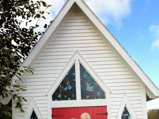 Pine Cradle Lake Weddings & Events 1