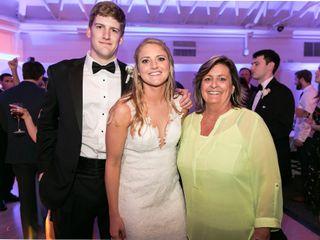 Jessica Lynn Weddings 6