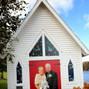 Pine Cradle Lake Weddings & Events 8