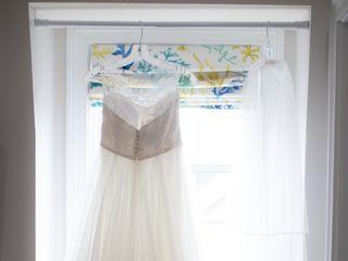 Bridal Finery 2