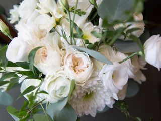 Flower Works 5
