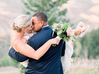 Blue Linden Weddings & Events 3
