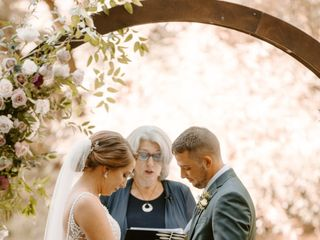 Officiant Services by Colleen 2