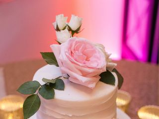 Creative Occasions Events Flowers & Gifts 7
