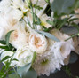Flower Works 10