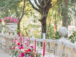 Anna Chiantella Wedding Planner 4