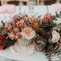 Willow & Plum Event Floral and Decor 11
