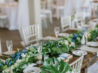 Amanda Rose Weddings & Events 3