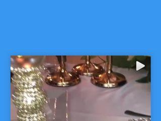 Ashebre The Virtual Restaurant 2