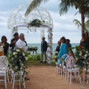 Ocean Weddings 20
