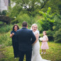 Jackie Reinking New York Elopement Officiant 14