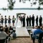 Whitefish Lodge & Manhattan Beach Lodge 15