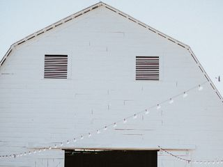 The Barn at Royal Gait 3